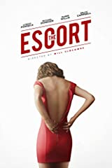 After being fired from his job, a sex-addicted journalist is desperate for a story that will pay his rent. After meeting a Stanford-educated escort in a swanky hotel, he decides to write a piece on her. While getting to know each other, their...