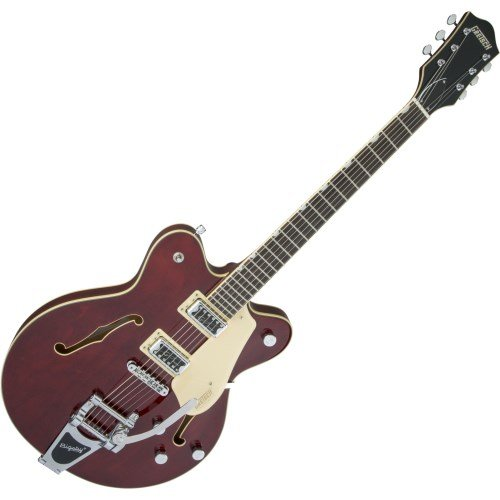 Gretsch G5622T Electromatic Center Block – Walnut Stain