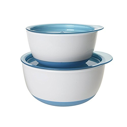 OXO Small Large Bowl Snap