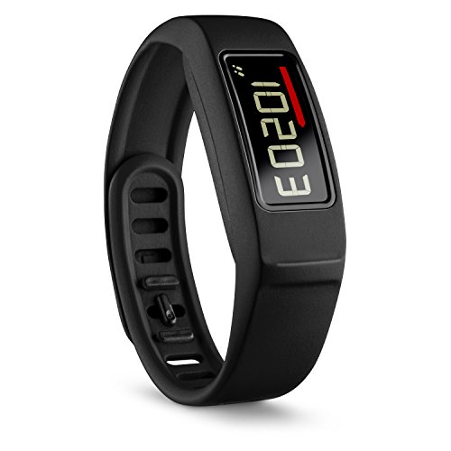 Garmin vívofit 2 Activity Tracker, Black by Garmin (Image #6)