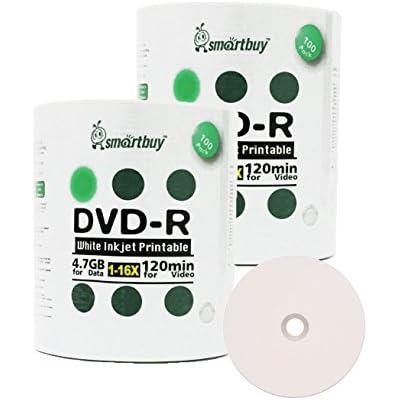 smartbuy-47gb-120min-16x-dvd-r-white