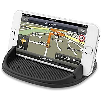 besiva-car-phone-holder-car-phone