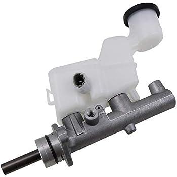 Brake Master Cylinder Dorman M630299
