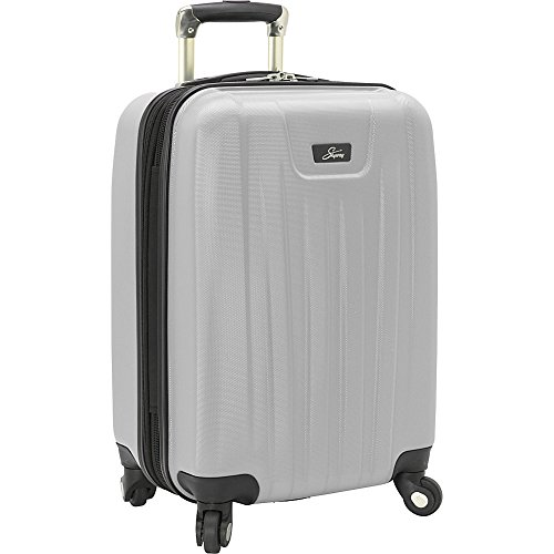 skyway-nimbus-20-20-inch-4-wheel-expandable-carry-on