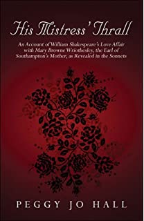 The Sonnets of Shakespeare and Henry Wriothesley, Third Earl of