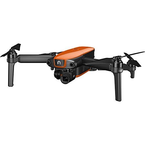 Autel Robotics EVO (600000210)