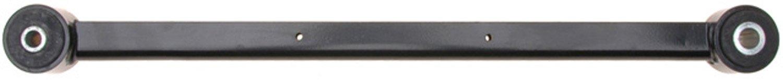 ACDelco 46B0121A Advantage Rear Suspension Trailing Arm