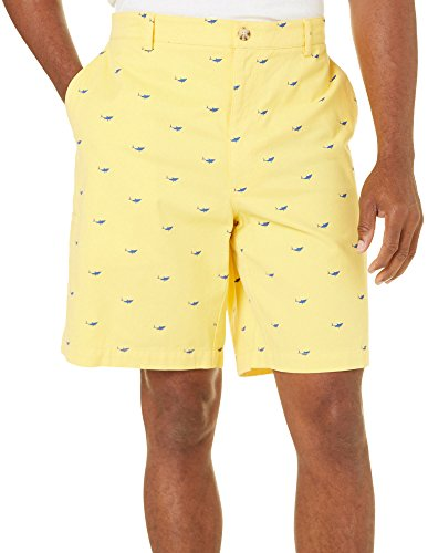 Boca Classics Classic Shorts - 8