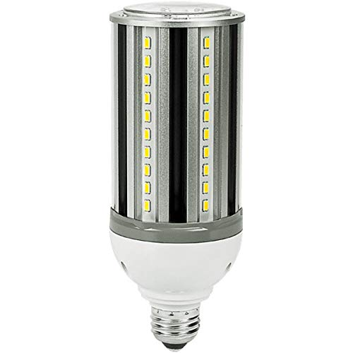 22W Led Street Light in US - 4