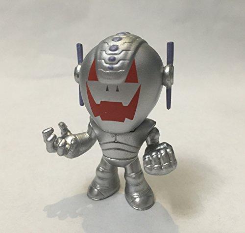 Funko SDCC 2014 Exclusive Marvel Mystery Mini - Ultron