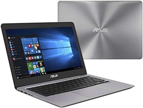 ASUS ZenBook UX310UA (i5-6200U, 24GB RAM, 250GB SATA SSD + 1TB HDD, Intel HD, 13.3