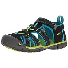 Keen Unisex Seacamp II CNX Sandals