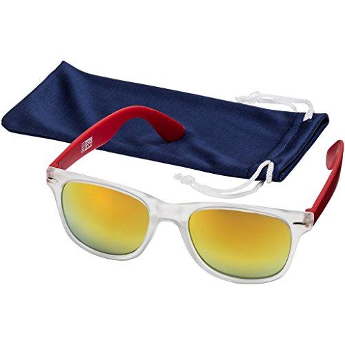 US de Transparente California Negro Basic sol Gafas modelo f6xqPHxZgw