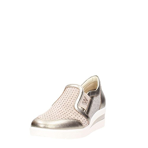 Melluso R20109 Slip On Woman Alba SM0xcnNnF