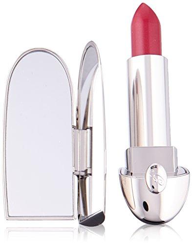 Guerlain Rouge G De Guerlain Exceptional Complete Lipstick, Gladys, 0.12 Ounce