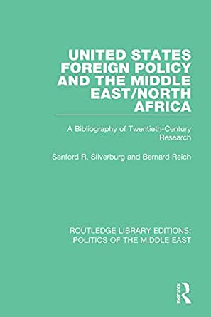 US Foreign Policy in Context : National Ideology from the Founders to the Bush Doctrine
