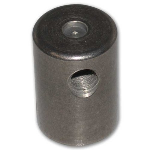 WGP 2k+ Autococker Minicocker Paintball Gun 2000 Replacement Stainless Steel Hammer by kapp