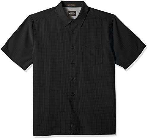 Quiksilver Waterman Centinela Button Shirt product image