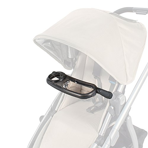 UPPAbaby Snack Tray by UPPAbaby (Image #1)