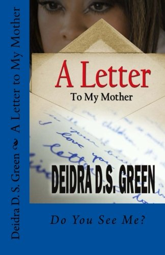 Download A Letter to My Mother ebook