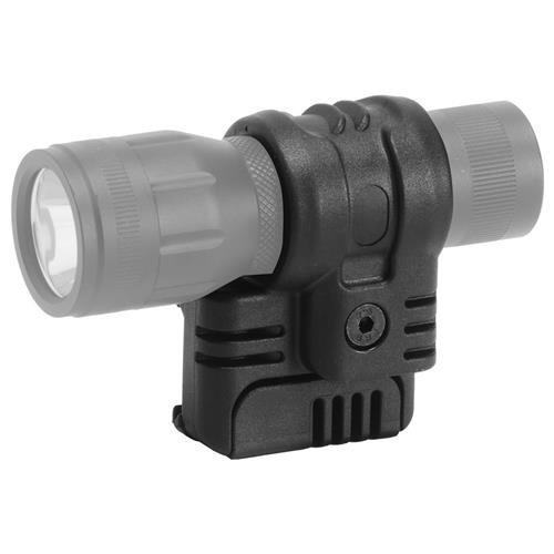 (CAA Flashlight Tightened Mount Screw, 3/4')