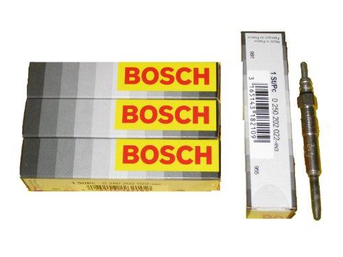 bosch 0250202022 - 1