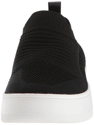 6 Sneaker Steve Beale Women s Black Madden M Us qA1tXxP 198e6067b45