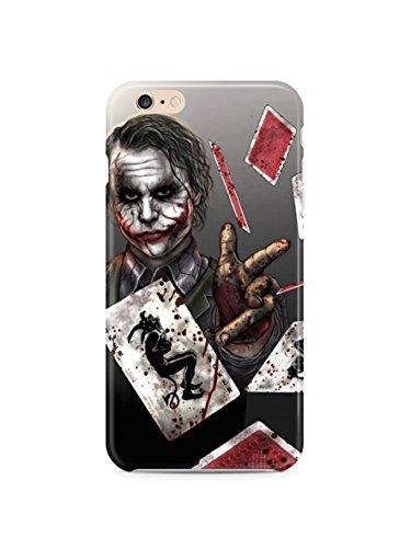 joker-for-iphone-7-47in-hard-case-cover-joker8