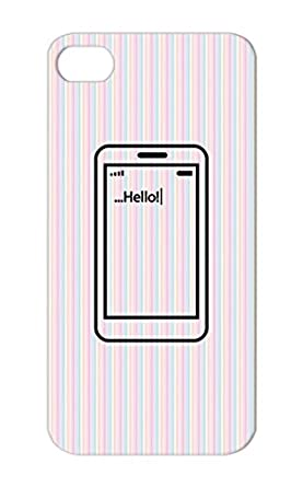 Tpu Black Chat Symbols Shapes Text Hello Online Mobile Sms Mail