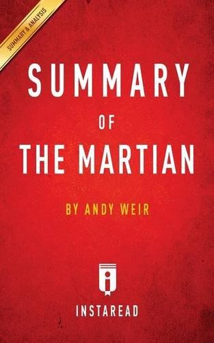 Andy Weir Martian Pdf
