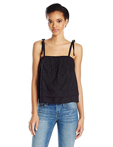 lucky-brand-womens-eyelet-tank-top-lucky-black-small