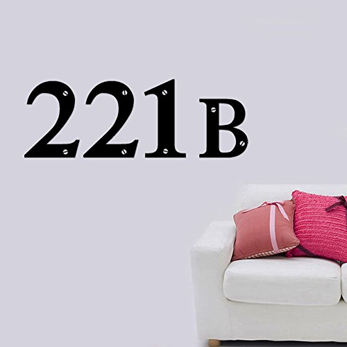221b-sherlock-holmes-address-removable-wall-sticker-art-home-office-room-mural-decor-vehicle-car-tru