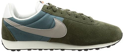 Nike Pre Montreal '17 Cargo Khaki/Cobblestone - 42