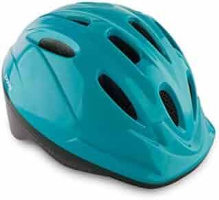 JOOVY Noodle Helmet Small, Blue