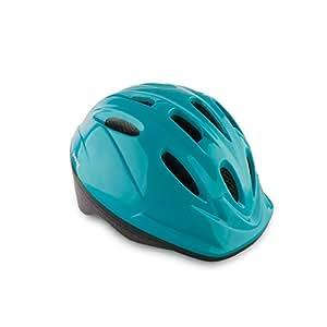 JOOVY Noodle Helmet, Blue