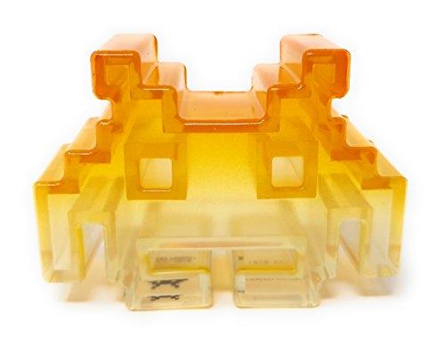 Orange and Yellow Variant Figure - Taito ()