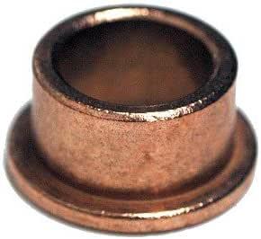 Casquillos de ruedas de repuesto de la noria – sustituye a 1520822 ...