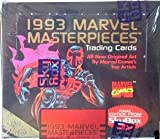 by Marvel (10)  Buy new: $73.99 4 used & newfrom$73.99