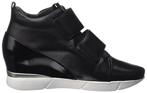 HÖGL Women's 4-10 2730 0100 Hi-Top Trainers Black (Schwarz 0100) from china cheap price outlet top quality Z5HHtdaP