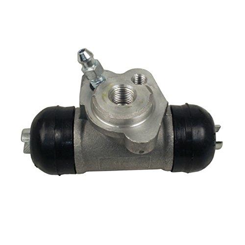 brake best wheel cylinder - 4