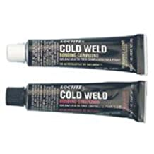 Cold Weld 12 Cans Per Case