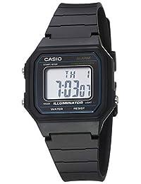 Reloj Casio Digital Core Unisex