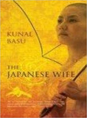 Japanese wife stories 9