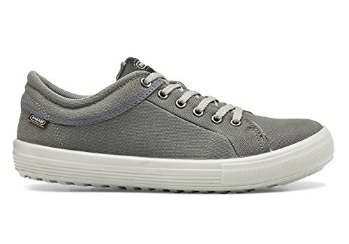 Parade 07 valley78 50 Scarpa di sicurezza bassa Grigio, Grigio, 07VALLEY78 50 PT36