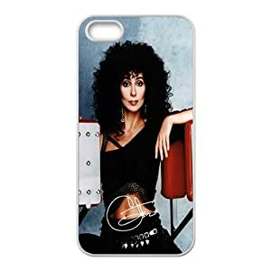 Cool Woman Hot Seller Stylish Hard Case For Sam Sung Galaxy S5 Cover