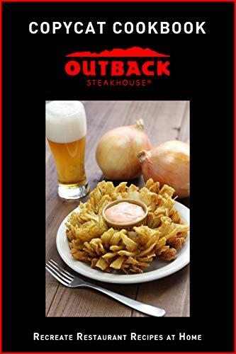 queensland chicken & shrimp pasta