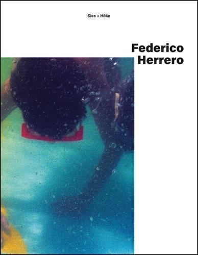 Federico Herrero (English and German Edition)