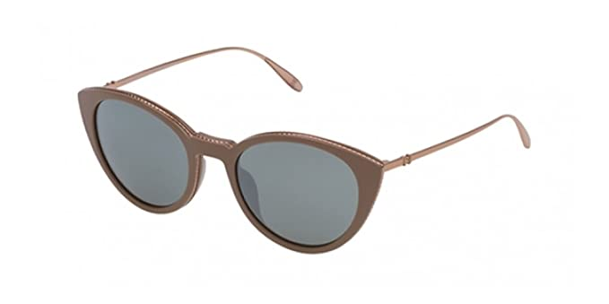 Carolina Herrera New York SHN583 V55X (V55X) - Gafas de sol ...