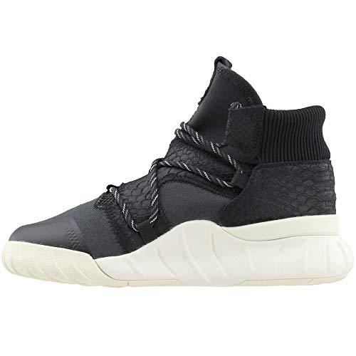 Nero W Donne Tubolari Bianco Sporco sneakers 0 Tubolare Delle Fashion X Adidas 2 Anima YPgTgq