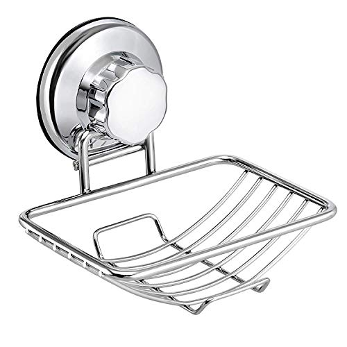 List of the Top 10 soap dish holder wall mounted you can buy in 2020